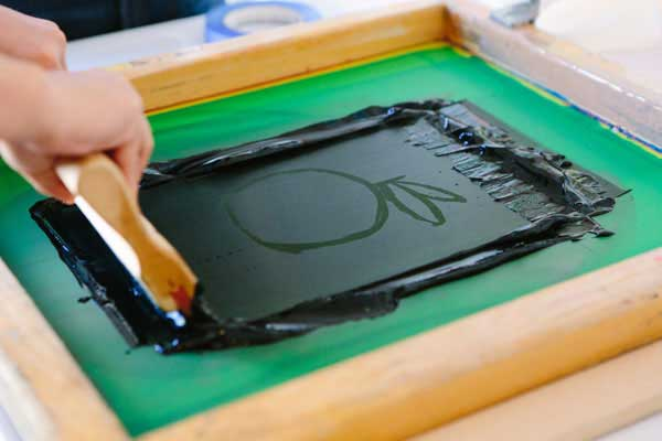 Top Tips And Advice For Getting The Most Out of Screen Printing