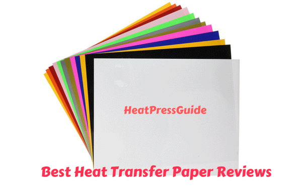 Best-Heat-Transfer-Paper-Reviews