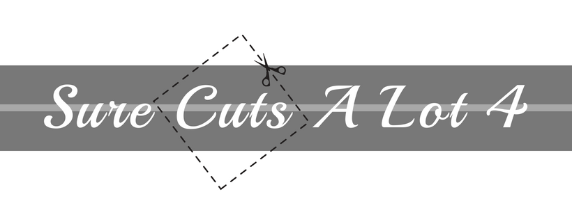 sure cuts a lot 4